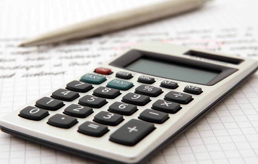 ¿Cómo lidiar con las facturas vencidas?