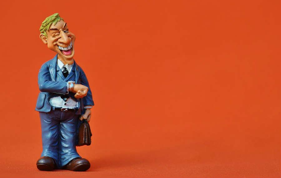 ¿Cómo lo lograron los grandes inversionistas? Parte 2
