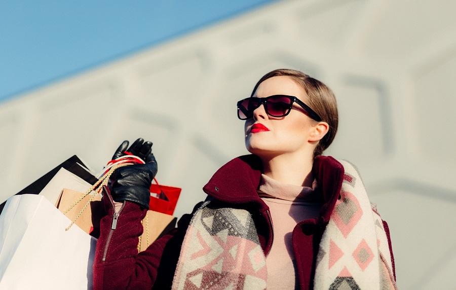 ¿Cómo ahorrar dinero mientras compras?