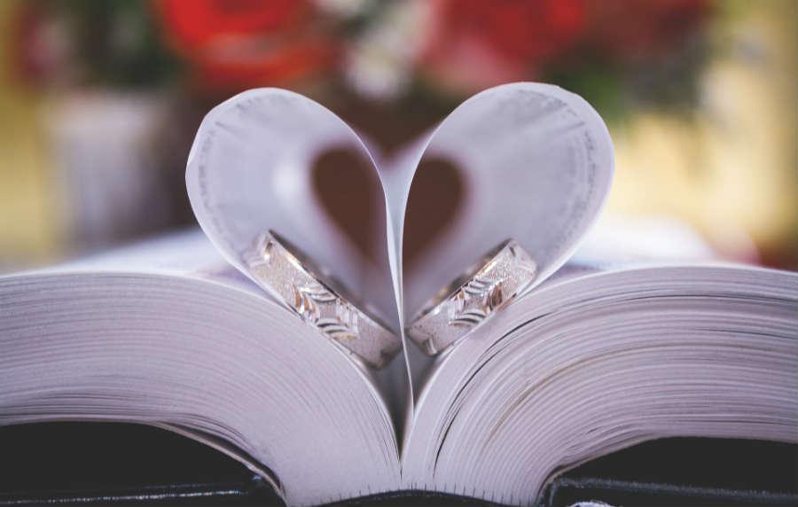 Crédito rápido para una boda - ¿Por qué no?