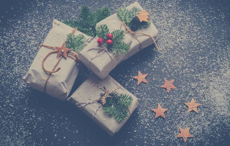 ¿Cómo hacer un presupuesto de Navidad?