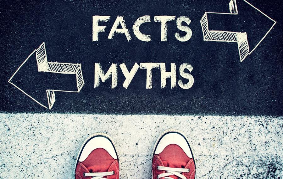 Mitos sobre los préstamos rápidos