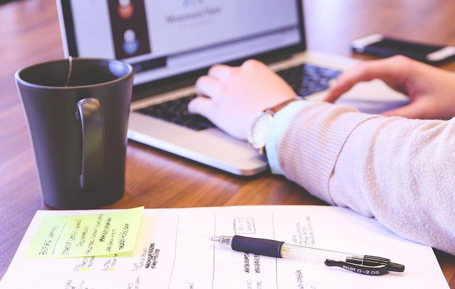 Cinco consejos valiosos a la hora de pedir un crédito rápido