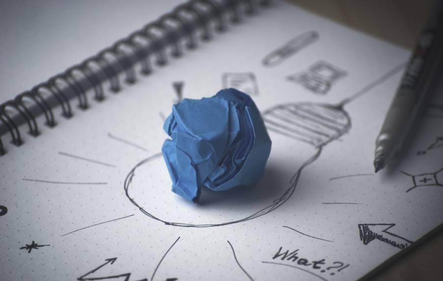 ¿Cómo empezar un negocio con mucho talento y poco dinero?