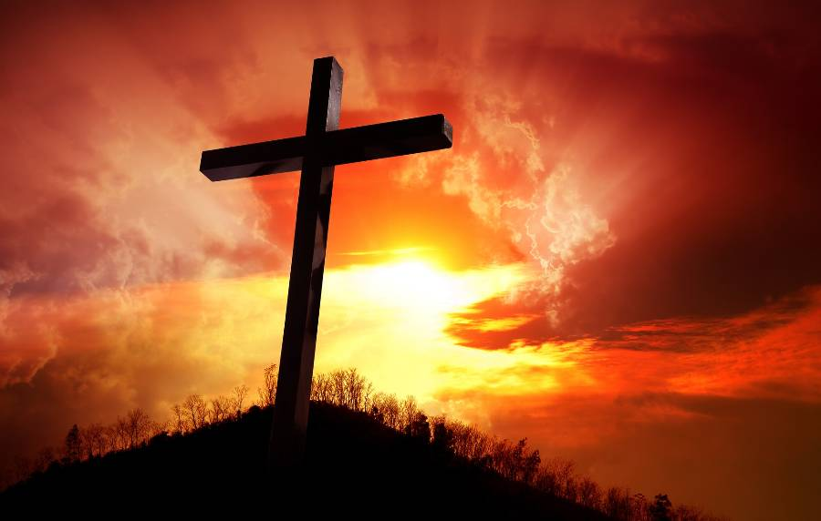 ¿Cómo se celebra la Pascua de Resurrección en todo el mundo?