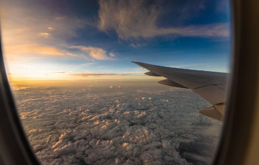 ¿Cómo optimizar los gastos de viaje al exterior?